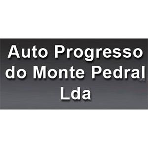 Auto-Progresso-do-Monte-Pedral-Lda