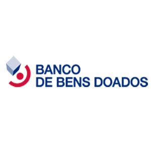 Banco-de-Bens-Doados