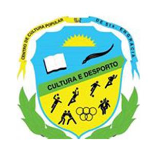Centro-de-Cultura-Popular-de-Santa-Engrácia