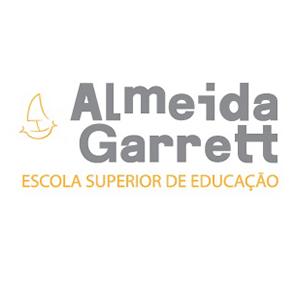 Escola-Superior-de-Educação-Almeida-Garrett