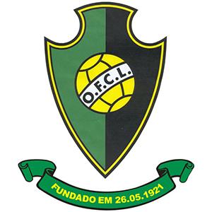 Logo-OPERARIO