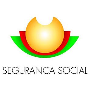 logo-segurança-social